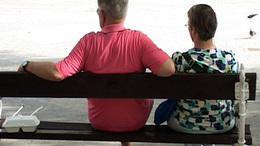 A nők 40 év munkaviszony után nyugdíjba vonulhatnak
