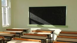 Kevés a tanár Somogyban