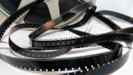 Ma van a magyar film napja
