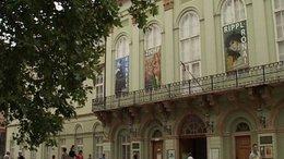 Iskolabarát megyei múzeum