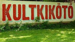Szombattól startol a Kultkikötő Balatonbogláron is
