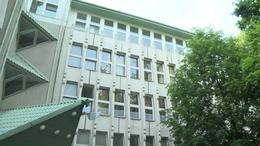 A minisztérium is megszólalt a Gyakorló ügyében