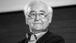 Elhunyt Czeizel Endre