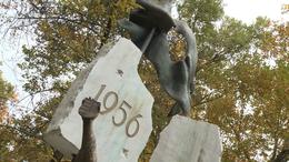 Idén is méltó módon emlékezik meg Kaposvár 1956 hőseiről