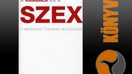 Yehuda Berg: A kabbala és a szex