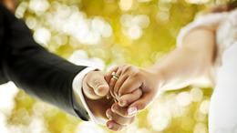 Elkezdődött a Házasság Hete