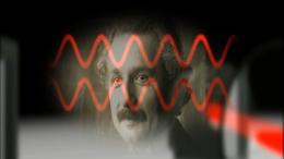 Einstein után szabadon: a gravitációs hullámok nyomában