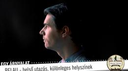 Kaposváron koncertezik a tavalyi év klipjét jegyző Belau