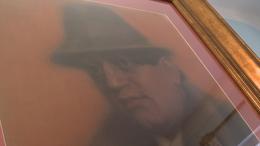 Bemutatták Rippl-Rónai Ady-portréját