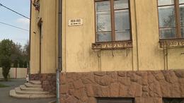 Megvédenék a Pécsi utcai iskolát