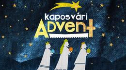 Ünnepi programok Kaposváron