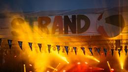 Soha nem látott világsztár-felhozatal a Strand Fesztiválon