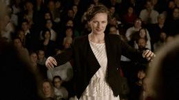 Oscar-díjra jelöltek egy magyar filmet!