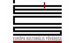 Európa Kulturális Fővárosához Kaposvár is társul