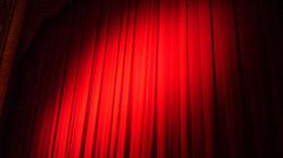 Támogatás profi színház- és táncművészeti szervezeteknek