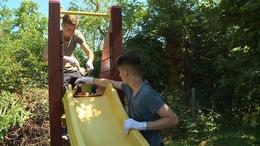 Több mint 23 ezren jelentkeztek nyári diákmunkára