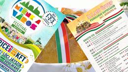 Mutatjuk nemzeti ünnepünk és a Miénk a város programjait!