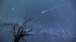 Látványos égi jelenséget csodálhatunk meg ma éjjel