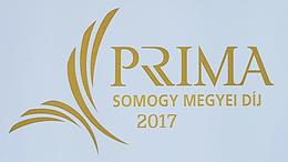 Kihirdették, kik az idei Prima-jelöltek Somogyban