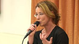 Stahl Judit: nem tudom elképzelni az életemet olvasás nélkül