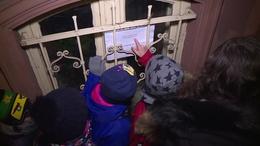 Izgalmas történetek után nyomoztak a kaposvári éjszakában