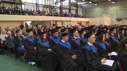 Nagyot emelkednek a felsőoktatási ösztöndíjak