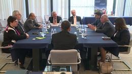 Együttműködési megállapodást kötött a Kaposvári Egyetem