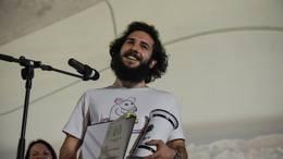 Újabb díjat zsebelt be a kaposvári egyetemista