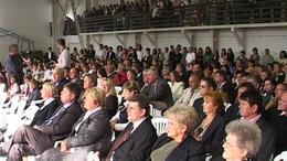 Megújult a somogyvári iskola