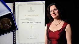 Elismerés a Kaposvári Egyetem mesteroktatójának
