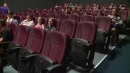 Pénteken nyit a Kultik mozi