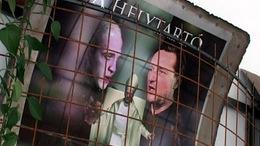 Népszerűbb a kaposvári színház, mint a fővárosi