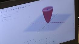 Forradalmasítanák a matekoktatást az egyetemen
