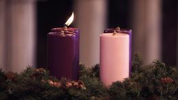 Advent idején nagyobb a lakástüzek veszélye