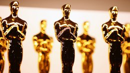 Oscar-díj: megvannak az idei jelöltek!