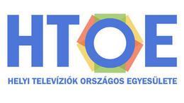 A Helyi Televíziók Országos Egyesületének közleménye