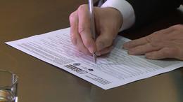 Százezren már kitöltötték a petíciót