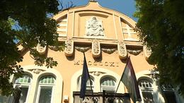Megújul a Liszt Ferenc Zeneiskola