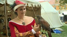 Ilyen volt az élet a középkorban
