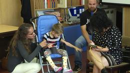 Zeneterápia: egyszerre fejleszt és nyújt örömöt