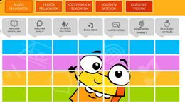 Ingyenes Okos Doboz segíti a digitális oktatást