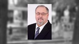 Elhunyt dr. Boda Pál