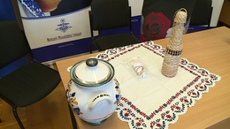 Egy régi hagyományt élesztene újra egy somogyvári közösség
