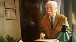 110 éve született Takáts Gyula