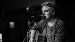 Elhunyt Siklósi Örs, az AWS énekese