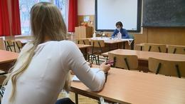 Népszerűek az érettségire felkészítő konzultációk