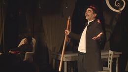 Film készül egy kaposvári színdarabból