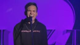 Kaposvári énekes a Dal elődöntőjében
