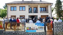 Korai fejlesztő központ nyílt Kaposváron