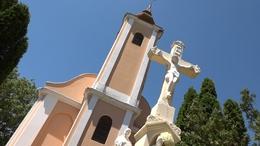 61 településen 72 templom újulhat meg Somogyban